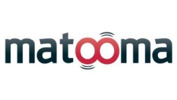 Matooma logo