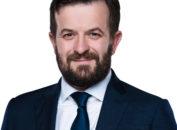 Franck Lheureux - Directeur Général EMEA chez Ivalua