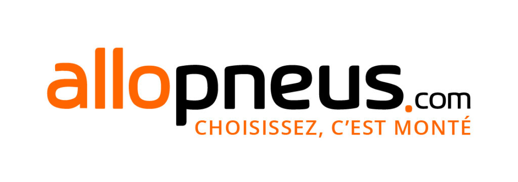 Logo_Allopneus