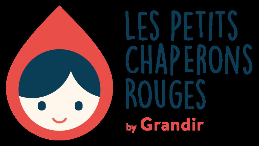 Petits Chaperons Rouges
