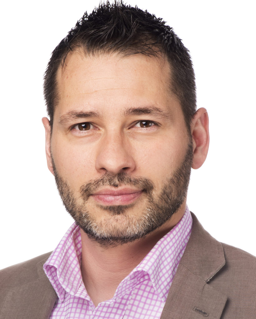 Pierre ALLOUX