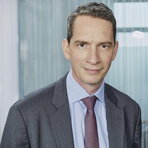 Pierre Mescheriakoff