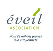 eveil association