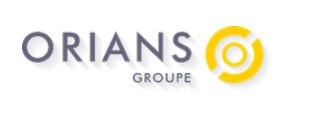orians-group