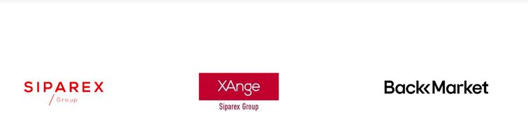siparex-xange-backmarket