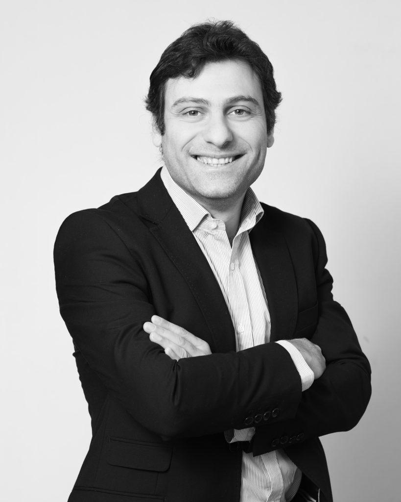 Dany El Jallad