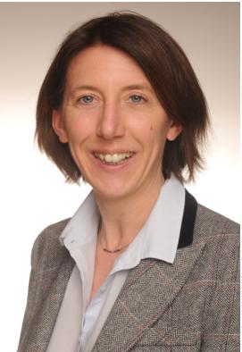Anne-Laure Denis