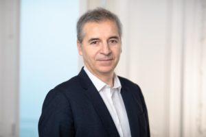 Manuel MONTALBAN CEO AZAP - Copyright photo YS Corporate_