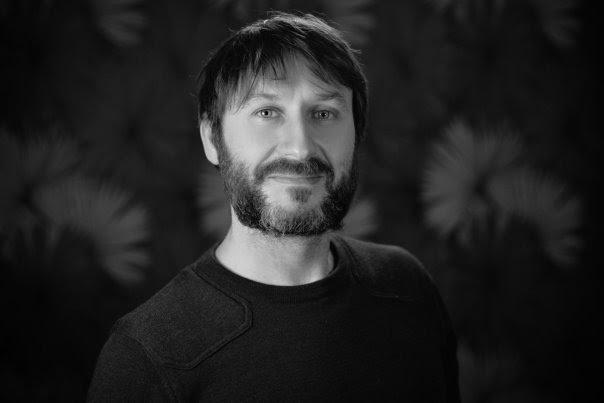 Ralph Buchter - Président de Séquences Clés Productions