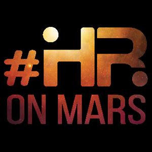 HR ON Mars