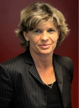 Dominique Bourdeleau