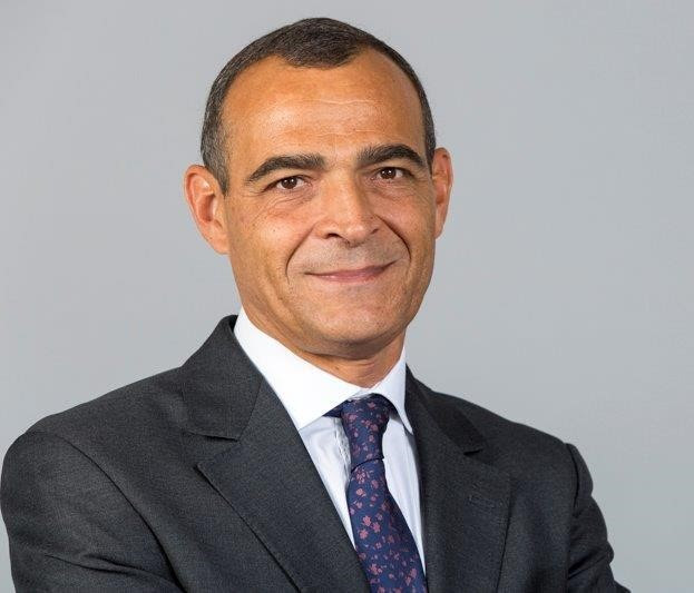 Jean-Paul Vellutini