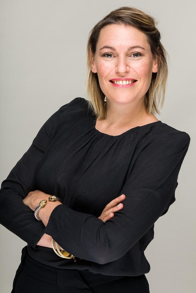 LE-COZ-Mathilde_Mazars