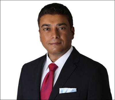 Microland names Ashish Mahadwar as Chief Operating Officer
