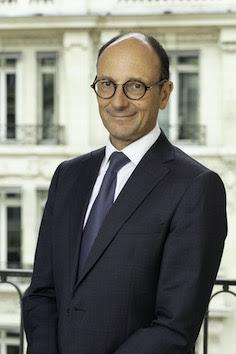Hervé Tisserand
