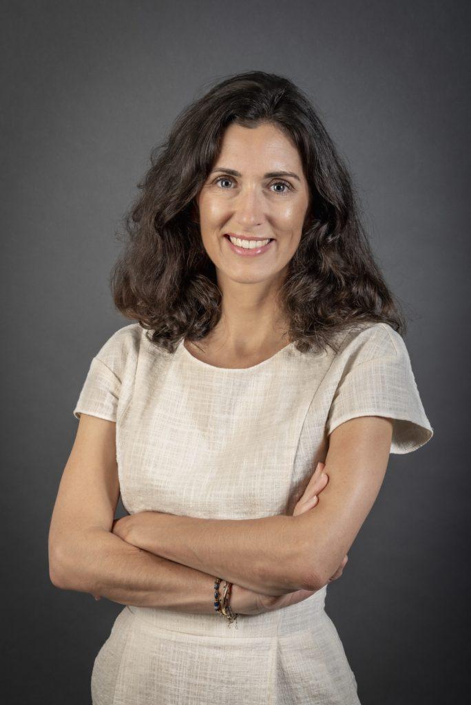 Marie Fillon