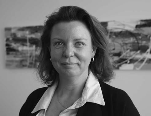 Nathalie Schulz