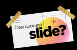 Present Perfect recherche la slide la plus moche de France !