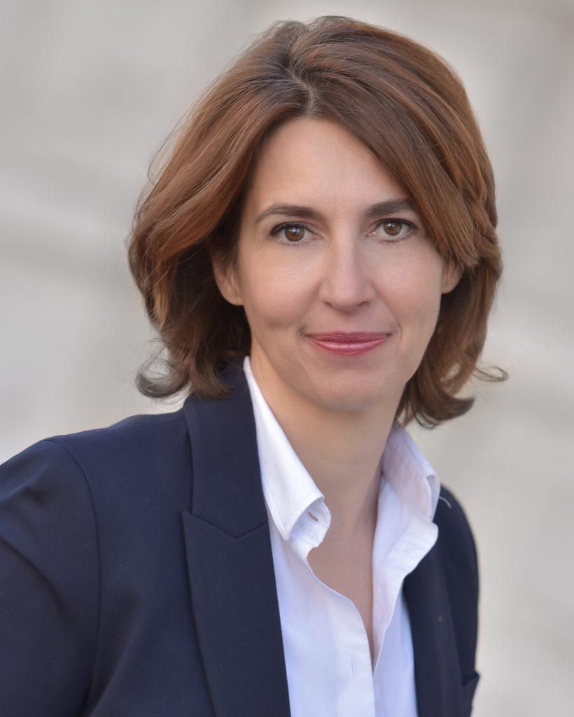 Véronique Bontemps