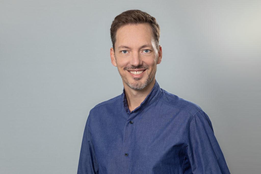 Matthias Göhler